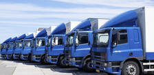 Truck Rentals
