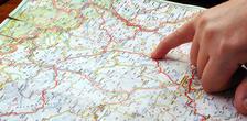 International Maps