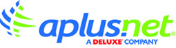 Aplus.net - Buy Domains, Domain Name Registration, Business Web Hosting Serv