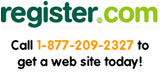 Register.com - Buy Domains, Domain Name Registration, Business Web Hosting Services